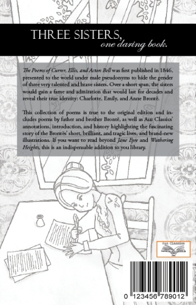 BRONTE BACK COVER ONLY JPEG
